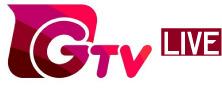 GTV Live